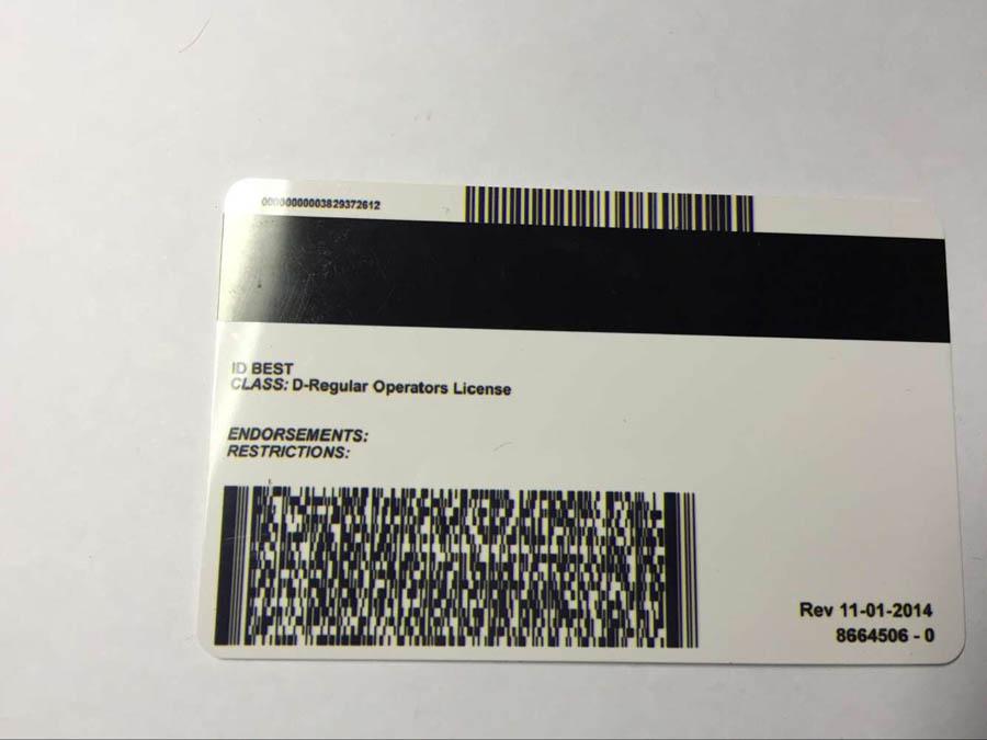 Id Alabama Fake 00 Cards Maker fake Cheap Buy Ids Sale Ids al scannable 90 usa For -