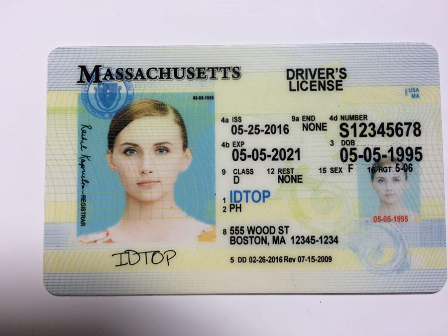 Fake Buy Id Maker usa scannable fake Ids Cards Ids