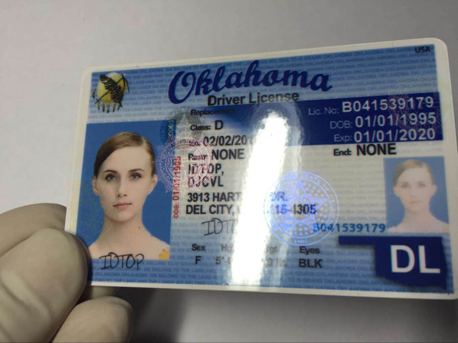 00 ok - Ids Oklahoma Fake Maker Ids Buy Cards scannable Sale For Cheap 80 usa Id fake