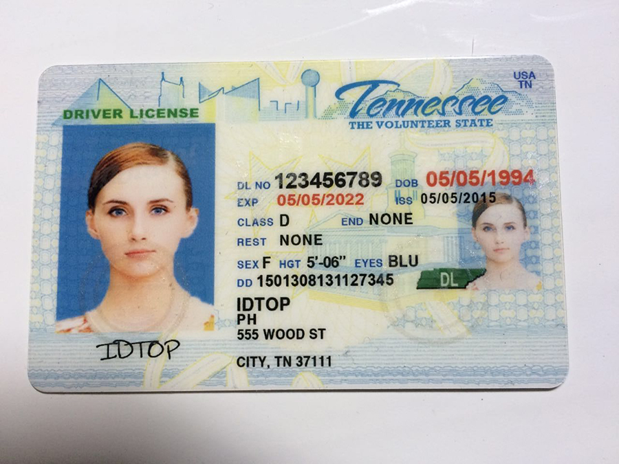 Maker Buy Id fake Ids Ids scannable Fake Cards usa